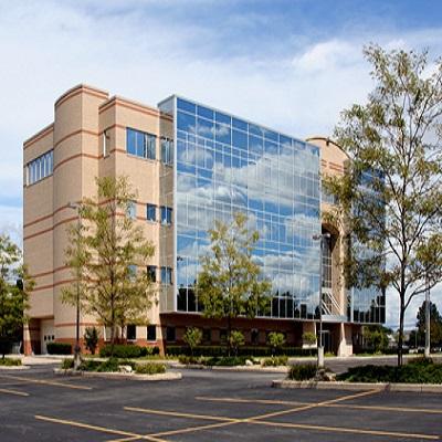 מערכות לבנייני משרדים וחיסכון באנרגיה